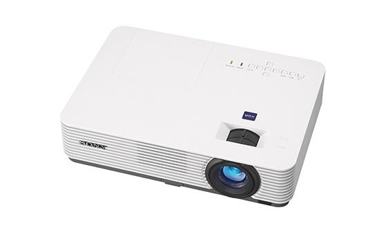 Projetor Sony VPL-DX240