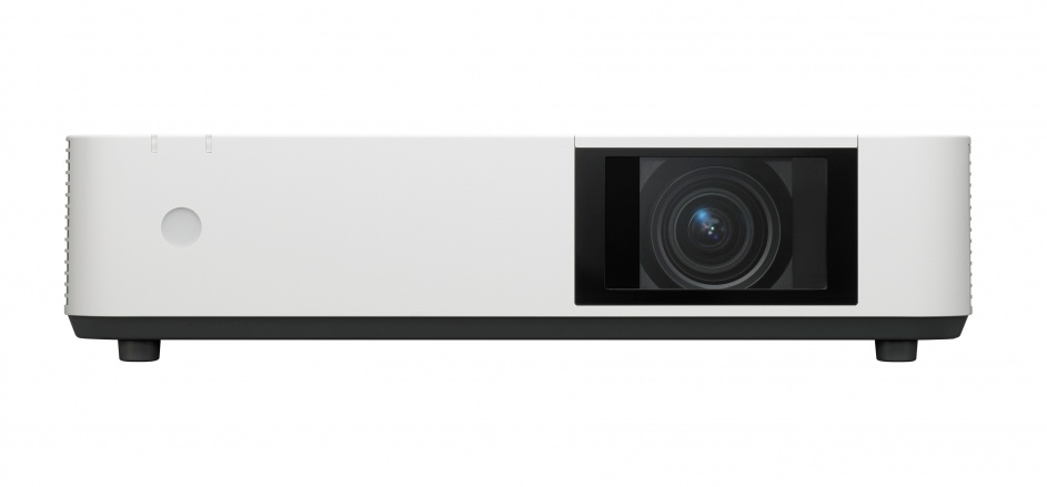Projetor Sony VPL-PHZ10