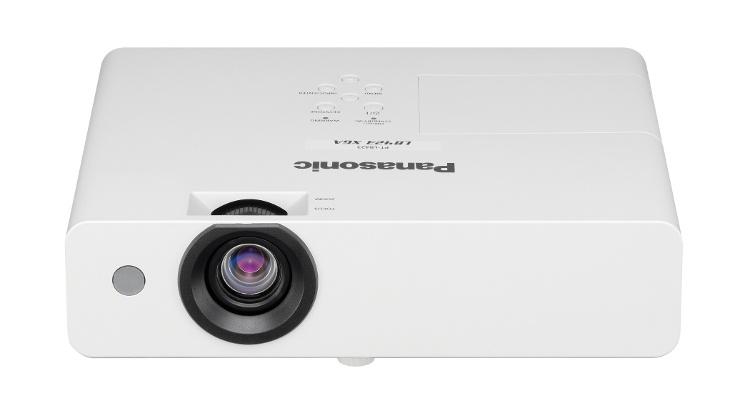 Projetor Panasonic PT-LB423