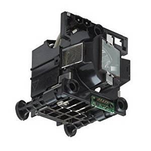 L�mpada R9801272 para projetor Barco F32 - R9023272