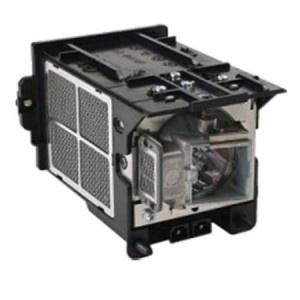 L�mpada R9832773 para projetor Barco PJWU-101B