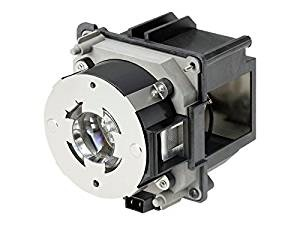 Lâmpada ELPLP93 para projetor Epson G7100, G7200, G7500, G7805 e G7905