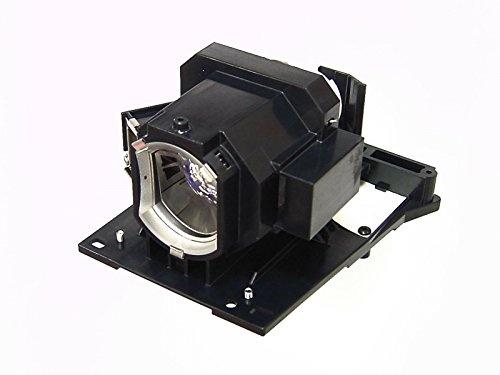 Lâmpada003-005852-01 para projetor Christie LW502 e LWU502