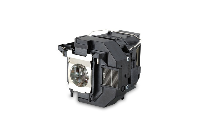 Lâmpada V13H010L96 para projetor Epson PowerLite VS250