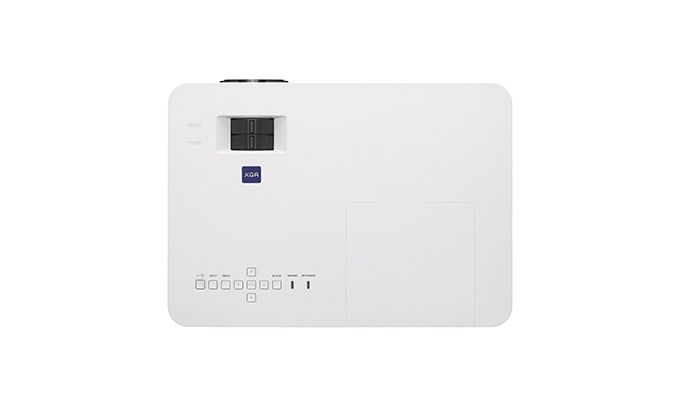 Projetor Sony VPL-DX270