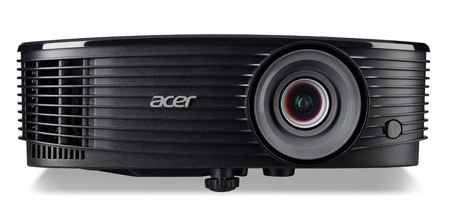Projetor Acer X1123H SVGA