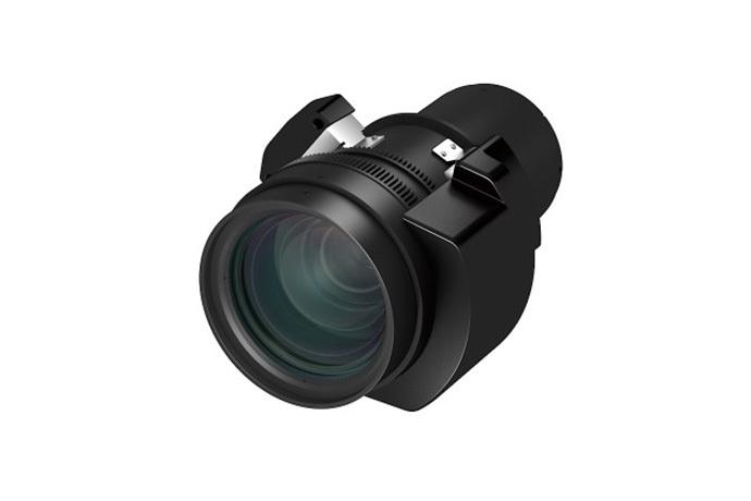 Lente ELPLM15 para projetor Epson - séries Pro G7000 e Pro L1000