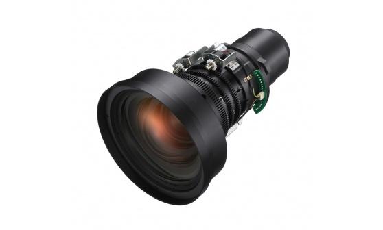 Lente VPLL-Z3010 projetor Sony VPL-FHZ60 e VPL-FHZ65