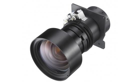 Lente VPLL-Z4011 projetor Sony VPL-FHZ700