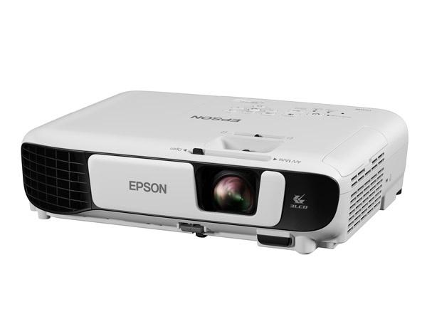 Projetor Epson EB-S41