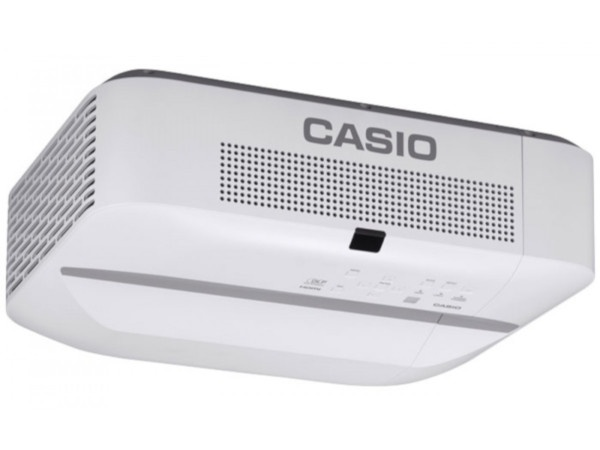 Projetor Casio XJ-UT311WN