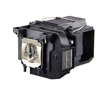 L�mpada ELPLP85 para projetores Epson Home Cinema 3000, 3500, 3600 e 3700