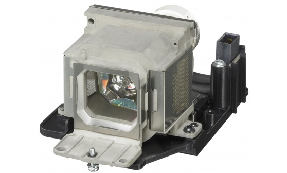 L�mpada LMP-E212 para projetor Sony das s�ries VPL-S500, VPL-S200 e VPL-E200