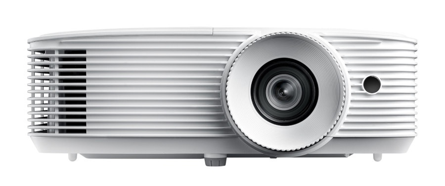 Projetor Optoma HD27e