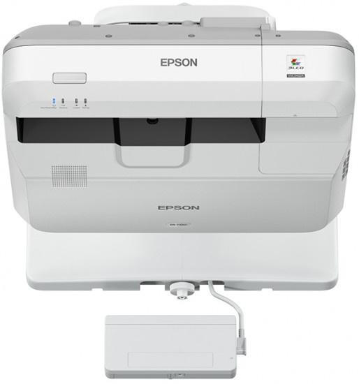 Projetor Epson EB-710Ui