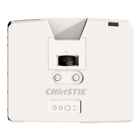 Projetor Christie LWU530-APS