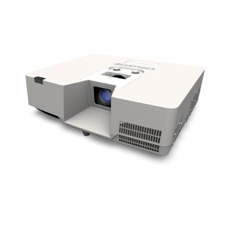Projetor Christie LWU650-APS