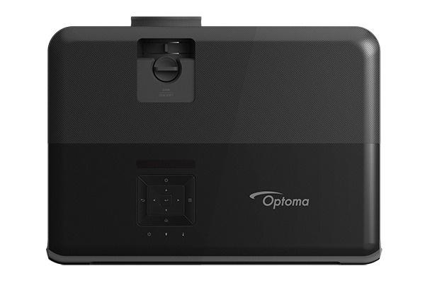 Projetor Optoma UHD51ALV 4K HDR