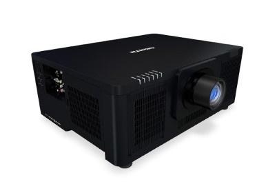 Projetor Christie LWU900-DS