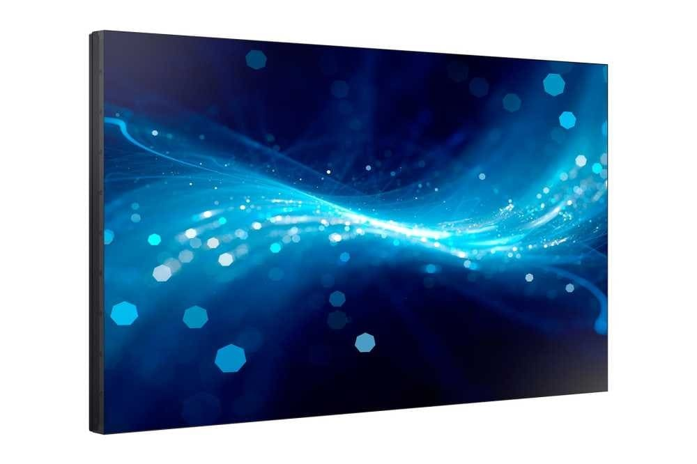 Video Wall Samsung UM55H-E