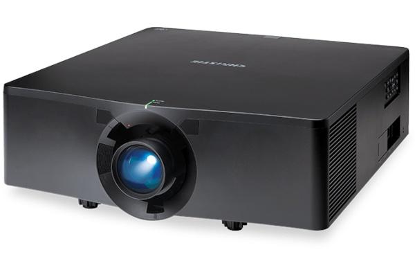 Projetor Christie Laser D20WU-HS