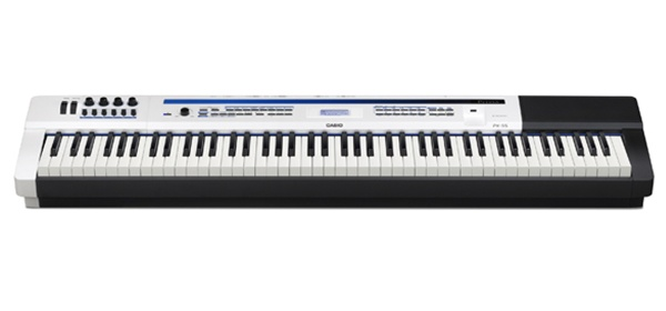 Stage Piano Digital Casio PX-5S
