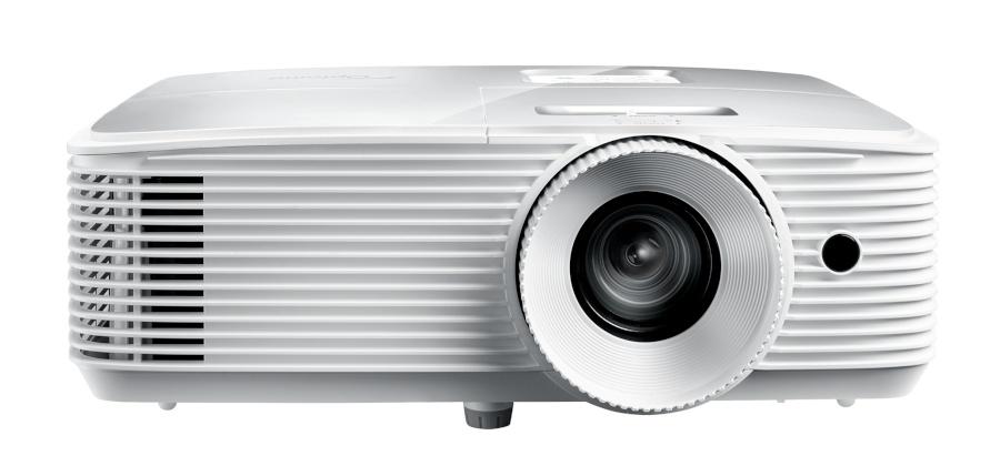 Projetor Optoma HD28HDR