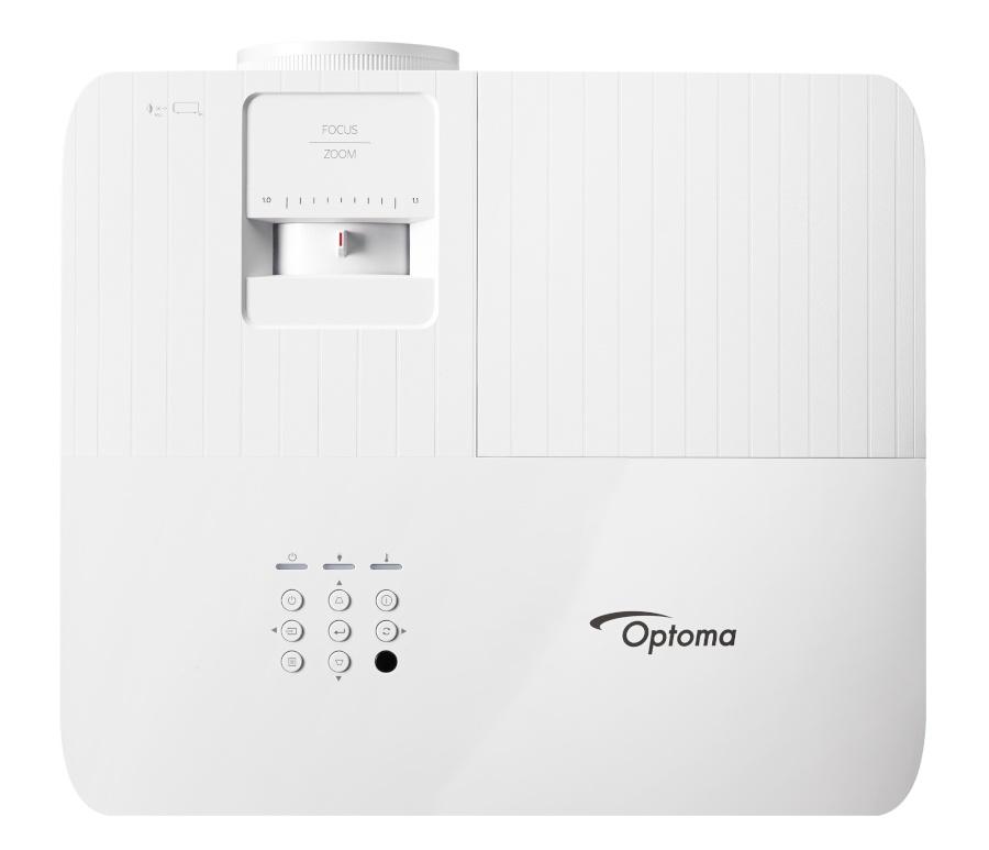 Projetor Optoma UHD30