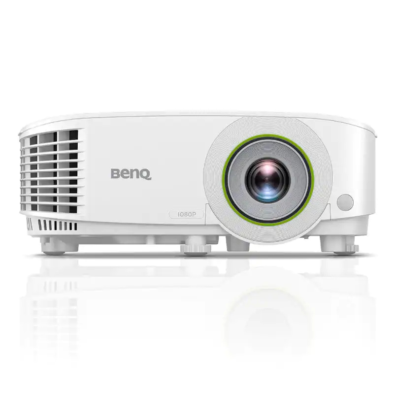 Projetor BenQ Smart EH600 Full HD