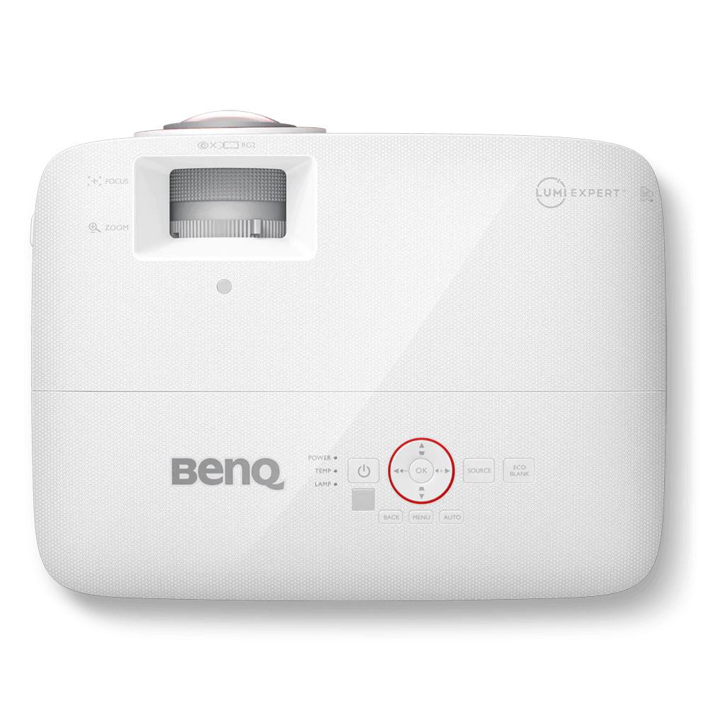 Projetor BenQ TH671ST