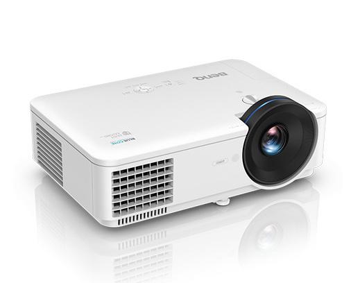 Projetor Laser Corporativo BenQ LH720